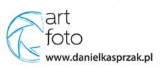 daniel1_m.jpg